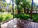 4 pièces  Appartement Nouméa Vallée des colons 93 m²