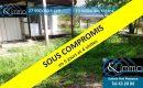 4 pièces 93 m² Nouméa Vallée des colons  Appartement