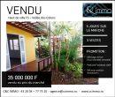 Nouméa Vallée des colons 100 m² 5 pièces  Appartement
