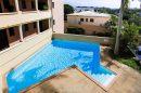 Appartement  Nouméa Vallée des colons 2 pièces 47 m²