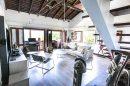 125 m² Nouméa Orphelinat 5 pièces  Appartement