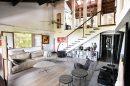 Appartement 125 m² 5 pièces Nouméa Orphelinat