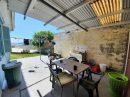 Appartement 115 m² 5 pièces NOUMEA Mont Vénus