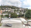 30 m² 1 pièces  Nouméa Vallée des colons Appartement