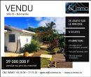 Maison nouméa Normandie 5 pièces 140 m²