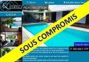 5 pièces  165 m² Maison NOUMEA Motor Pool