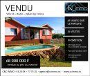 NOUMEA Vallée des colons 180 m² 5 pièces Maison