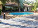 Maison  noumea Tina golf 180 m² 4 pièces