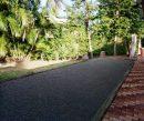 Maison  noumea Tina golf 4 pièces 180 m²