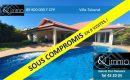 180 m² 5 pièces Maison Nouméa Tuband
