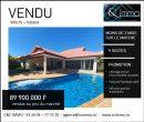 5 pièces Nouméa Tuband 180 m²  Maison
