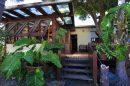 Maison  Nouméa Val plaisance 0 m² 4 pièces