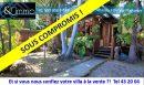 Maison Nouméa Val plaisance 3 pièces 0 m²