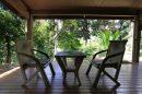 0 m²  Maison 6 pièces Le Mont-Dore Mont Dore
