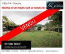 3 pièces 95 m²  Nouméa Koutio Maison