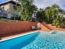 Maison 184 m²  5 pièces Nouméa
