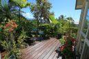 Nouméa Val plaisance  Maison 5 pièces 220 m²