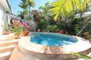 Maison Nouméa Val plaisance 220 m² 5 pièces