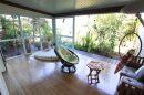 5 pièces Maison  220 m² Nouméa Val plaisance