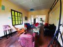 Maison NOUMEA  230 m² 5 pièces