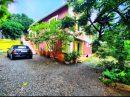Maison  NOUMEA  5 pièces 230 m²