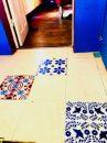 5 pièces Maison 230 m² NOUMEA