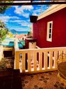 230 m² NOUMEA  5 pièces Maison