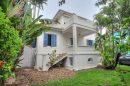 Maison  Nouméa Vallée des colons 115 m² 4 pièces