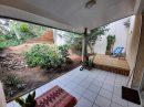 Maison  Nouméa 7eme KM 4 pièces 90 m²