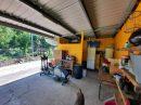 Dumbéa  55 m² Maison 3 pièces