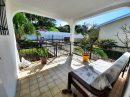 Maison Nouméa Koutio 160 m² 5 pièces