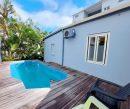 Maison  Nouméa Quartier Latin 4 pièces 125 m²