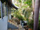Maison Nouméa Quartier Latin  125 m² 4 pièces