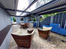 4 pièces 125 m²  Maison Nouméa Quartier Latin
