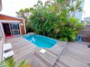 220 m² Maison  Nouméa Motor Pool 7 pièces