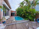 220 m² Nouméa Motor Pool Maison 7 pièces