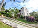 Maison  Nouméa Receiving 220 m² 6 pièces