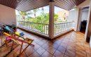 6 pièces 220 m² Nouméa Receiving Maison