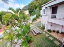 Maison  Nouméa Receiving 6 pièces 220 m²