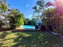 Maison Nouméa Motor Pool 170 m² 5 pièces