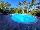 Maison 170 m² Nouméa Motor Pool 5 pièces