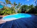 Maison 170 m² 5 pièces Nouméa Motor Pool