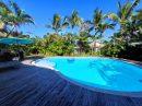 Maison  Nouméa Motor Pool 5 pièces 170 m²