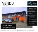 Immobilier Pro 65 m² NOUMEA Ducos 0 pièces