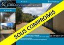 Immobilier Pro nouméa Ducos  120 m² 0 pièces