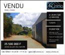 0 pièces nouméa Ducos Immobilier Pro 120 m²