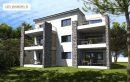 Appartement 96 m² Biguglia  4 pièces