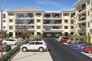 3 pièces Appartement 77 m² Penta-di-Casinca