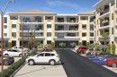 Penta-di-Casinca  65 m² 3 pièces Appartement