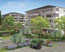 Appartement 36 m² Lucciana  1 pièces